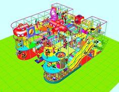 Europlaygrounds,  εξοπλισμος παιδοτοπου,παιχνιδοκατασκευη, φουσκωτα, κατασκευη παιδοτοπου, σχεδιασμος παιδοτοπου, σχεδιαση, τουνελ, τσουληθρες, soft play, baby park τραμπολινο, πισινομπαλες, πισινες,γηπεδακια, ποδοσφαιρο, μπαλακια, διχτυα, δαπεδο παζλ, ταταμι, μελετη, μαλακα παιχνιδια, λαβυρινθος, αραχνη, ζωγραφικη, θεματοποιηση, διακοσμηση, αυτοκινητακια,  sky dancers, φουσκωτα, αναρριχηση, τοιχος αναρριχησης, ελοτ, εβεταμ, ασφαλεια, ποιοτητα. Baby Park, Soft Play, Indoor Playground, Disneyland Paris, Fun, Hilarious