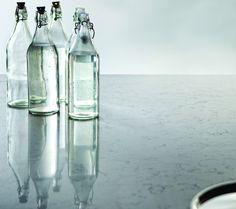 Qualität und Aussehen von Silestone Arbeitsplatten der MAAS GmbH machen Ihre Küche zur Luxusküche.  http://www.silestone-deutschland.com/silestone_arbeitsplatten