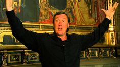 Andrew Graham-Dixon reveals how the Medici family transformed Florence through Art and created a world where masterpieces fetch millions today. Ghent Altarpiece, Italian Renaissance Art, Roland Barthes, Anthony Van Dyck, Visual Learning, Byzantine Art, Popular Art, Documentary Film, Art History