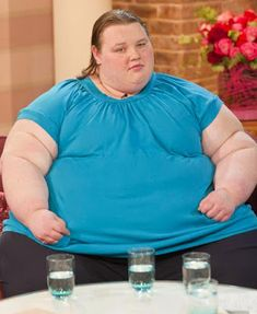 Which Countries Have The Highest Women's Obesity Rates? Fattest Women In The World, Overweight Women In The World Obese Women, Fat Women, Very Inspirational Quotes, Women Looking For Men, Nova, Face And Body, Fun Facts, Interesting Information, Whales