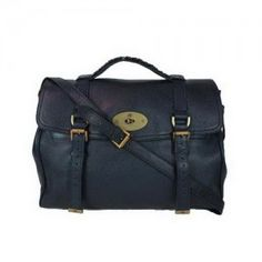 d3c9bb92ab http   www.mulberry-alexa-bags.com images