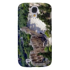 Theater of Herod Atticus - Athens Galaxy S4 Case