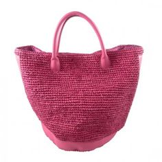 Rose raffia straw bag,large straw beach bag
