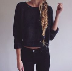 Image via We Heart It https://weheartit.com/entry/149555137/via/23289343 #amazing #beanie #black #christmas #cool #cosmetics #cute #eos #fashion #flower #flowers #food #girl #girls #girly #hair #nice #outfit #outfits #perfect #style #stylish #teen #teenage #victoriassecret #white #winter #beanies #swag #babylips