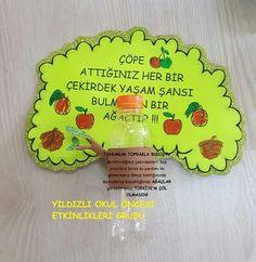 Preschool Art Activities, Pre School, Special Day, More Fun, School Ideas, Tree Day, Early Education, Kindergarten Art Activities