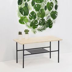 Green inspiration 💚 Table by xo-inmyroom