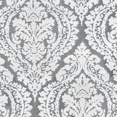 Stockholm Fabric Collection - available from Jones Interiors Metallic Yarn, Future Trends, Scandinavian Style, How To Find Out, Weaving, Tapestry, Texture, Stockholm, Fabric