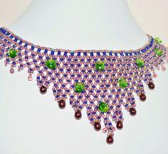 Necklaces   Jewelry   Sophie's Jewelry Box - Sophie's Jewelry Box