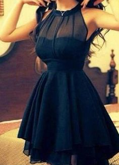 playful skirt, Classy dress