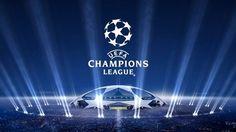 Paris Saint-Germain, Barcelona, Atletico Madrid, Juventus, Real Madrid, Bayern Munich, Monaco, Porto have qualified for UEFA Champions League quarterfinals.