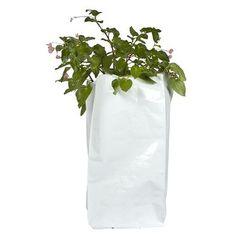 Sunleaves Grow Bags, 20 gal