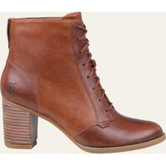Shop for Women's Atlantic Heights Lace Chukka Boots from Timberland at Westfield. Browse the latest styles online and buy from a Westfield store.