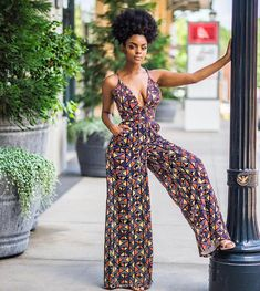 Amazing Plus size fashion,Fashion tips for teens outfits tips and Fashion hacks clothes outfit. African Fashion Designers, African Print Fashion, Africa Fashion, African Print Dresses, African Fashion Dresses, African Dress, African Attire, African Wear, African Style