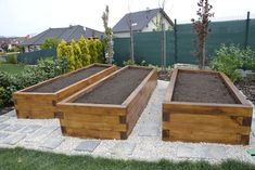 Metal Raised Garden Beds, Raised Planter Boxes, Building Raised Garden Beds, Making Raised Beds, Garden Boxes, Easy Garden, Cool Plants, Outdoor Projects, Backyard Landscaping