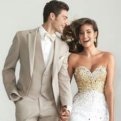 School is back in session aka Homecoming, Winter Formal and Prom Season! We have the latest styles available! #AllureForMen #formalwear #menswear #business #tuxedo #tux #suit #tie #bowtie #fitted #slimfit #fresh #dapper #classicman #homecoming #winterformal #prom #dance #party #highschool #lapuente #losangeles #California #janda_formalwear