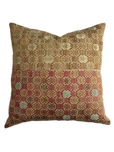 Lucy pillow – Greige Design