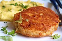 Baked Potato, Menu, Potatoes, Baking, Ethnic Recipes, Food, Fine Dining, Kochen, Menu Board Design
