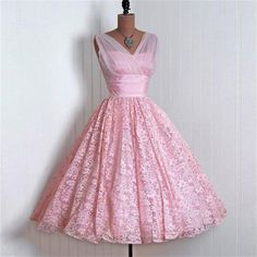 Elegant Knee Length Pink Homecoming Dress 2017 A Line V neck Pleat Lace Tulle Prom Party Dresses Gowns FX05