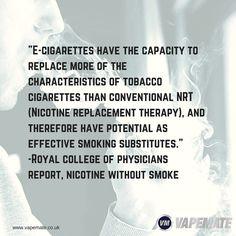 #vape #vaper #vaping#ukvapers #ukvape #vapeuk #vapelife #ecig #eliquid #cigarettes #quitsmoking #smokingfacts #vapeon #vaperevolution #vapenation #vapestagram #vapefriends #vapefam #ecigarettes #vapejuice #vaperazzi #vapelove #vapecommunity