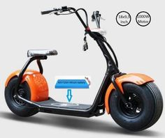 1000W-Fat-Tire-Electric-Scooter-City-Scooter-High-Quality-Poland