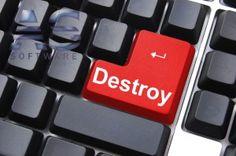 Ciber Guerra... la Amenaza más Real: http://www.assoftware.es/blog/index.php/ciberguerra-la-amenaza-mas-real/