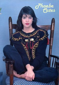 290 best images about Phoebe Cates Beautiful Young Lady, Gorgeous Women, Phoebe Cates Fast Times, Kevin Kline, Nostalgia, Kim Basinger, Old Flame, Good Looking Women, Brunette Beauty