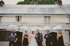 wolston-house-wedding