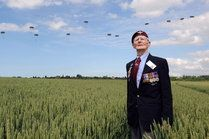 d day anniversary 2014 tours