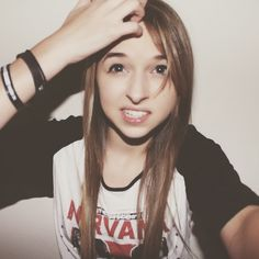 jennxpenn is perfect and it is unfair