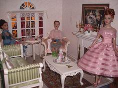 Pure Sueño Bespaq como muebles