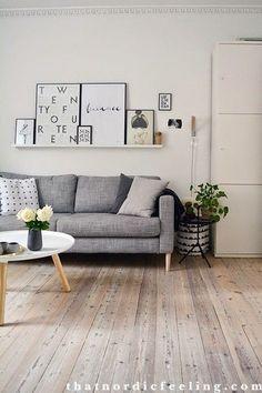 TRÊS STUDIO ^ blog de decoración nórdica, chic, casual y reformas in-situ y online^