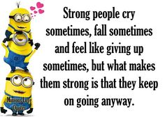 #minions #minions #love #relationships #babes #honey #couples #partners #baby