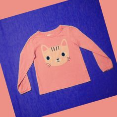Kitty sweater Donated by Dollenvy  💕