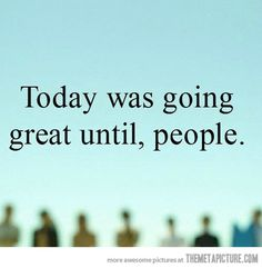 funny-today-until-people-quote