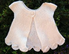 Ravelry: Project Gallery for Les ... Pointillés - La brassière pattern by La Droguerie [] # # #For #Less, # #Pains, # #Pinterest, # #Galleries, # #People, # #Poncho, # #Ravelry, # #Pattern #Library, # #Libraries