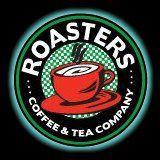 Roasters Coffee & Tea Company, Amarillo, TX