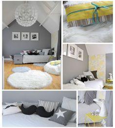 coaching-deco-chambre-ado2 , conseil décoration et agencement 59 lille