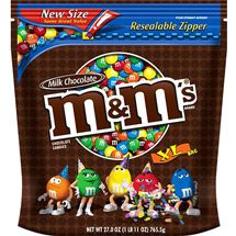 Walmart: M&M'S Milk Chocolate, 42 oz for ears and eyes and paws? M&s Chocolates, Chocolate Pack, Cadbury Chocolate, Candy S, Candy Land, Candy Party, Peanut Candy, Christmas Deserts, All Beer