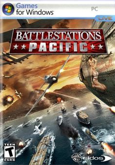 #? Battlestations Pacific Online...   #games  #free games  #online games  #free online games  #play games  #play free games  #play online games  #play free online games    Play Free Online Games @Jake Westwing