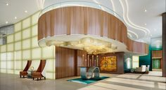 855-591-3007 | 1-2 Bedroom | 1-2 Bath The Taylor Luxury Apartments 3100 Carlisle Street, Dallas, TX. 75204