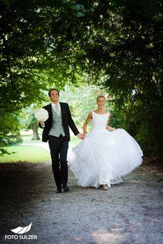 Hochzeit Schloss Hellbrunn Kirchen, Wedding Photos, Portraits, Wedding Dresses, Fashion, Wedding Day, Engagement, Dress Wedding, Photo Illustration