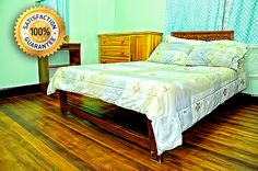 Best-transient-house-in-baguio Hotel Inn, Baguio City, Tourist Spots, Most Visited, Best Hotels, Places To Visit, Bed, House, Furniture