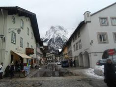 What to Do in Mittenwald, Germany via @aboutcomtravel