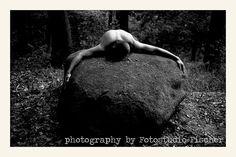 Natur und Körper vom Fotostudio Fischer aus Weinheim
