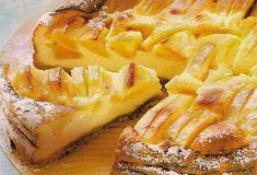 32 Ideas baking goods healthy for 2019 Baking For Beginners, Baking Recipes For Kids, Kid Desserts, Dessert Recipes, Baking Soda Face Wash, Baking Soda On Carpet, Baking Soda And Lemon, Vegan Baking, Healthy Baking