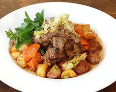 Grilled pork loin chops, Grilled pork loin and Pork loin chops on ...