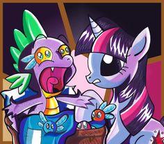 Equestria Daily: Drawfriend Stuff #1492 - PART 1 (Fandom is BACK)