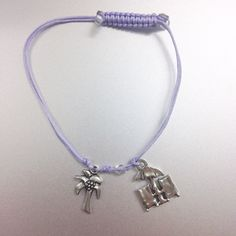 49. All bracelets sold for only £3! Follow us on Instagram or Facebook for more information ( link in bio)
