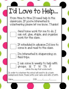 Id love to help.pdf - Google Drive