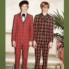 doverstreetmarketlondonThe Gucci Men's Pre AW16 collection by Alessandro Michele arrives today in the Gucci Space on the Second Floor. @gucci2016/04/05 07:48:56